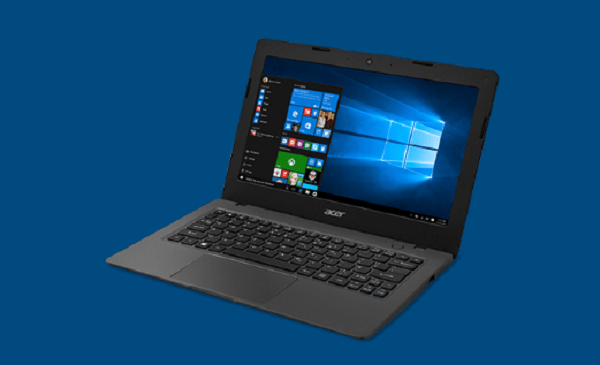laptops-under-200-acer-aspire-one-cloud