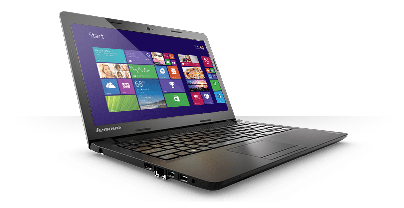 Top 5 Best Cheap Laptops Under 200 Dollars In 2018