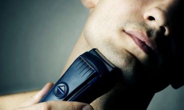 Best-Electric-Shaver
