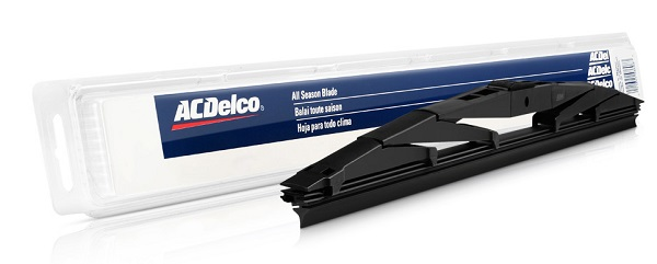 best-wiper-blades-acdelco-4422-advantage