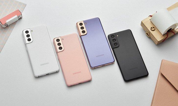Чем удивит Samsung Galaxy A52?