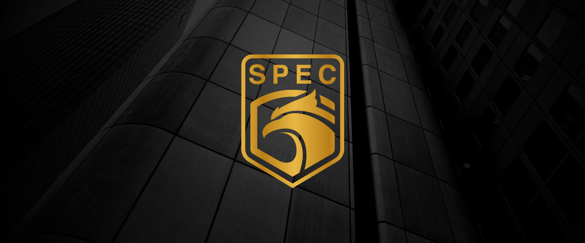 SPEC Security