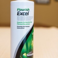 Seachem Flourish Excel Review