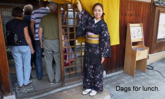 japan-018_23041682115_o