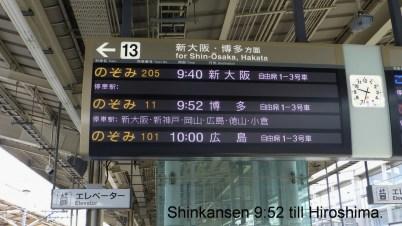 japan-039_23052792761_o