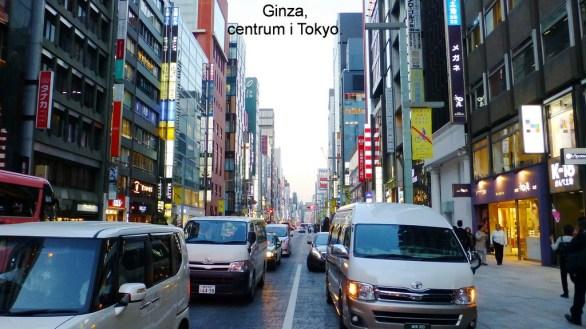 japan-136_22649174189_o