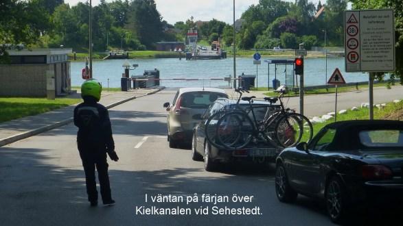 tyskland-021_20005284388_o