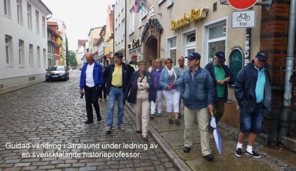tyskland-049_20005265530_o
