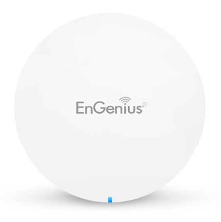 engenius esr580 ac2200 mesh wifi