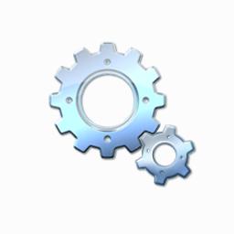 Avast Problem Po Aktualizacji Bezpieczenstwo Dobreprogramy Forum