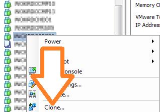 powered_on_vm-CLONE