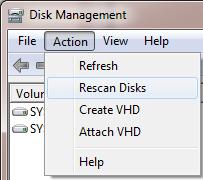 vmware ws2008 disk resize 4b