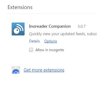 SlowPrzeg_extension