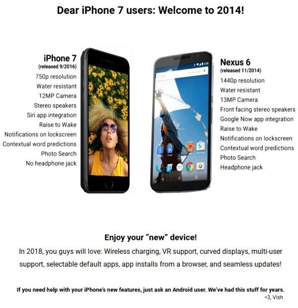 iphone-7-2014