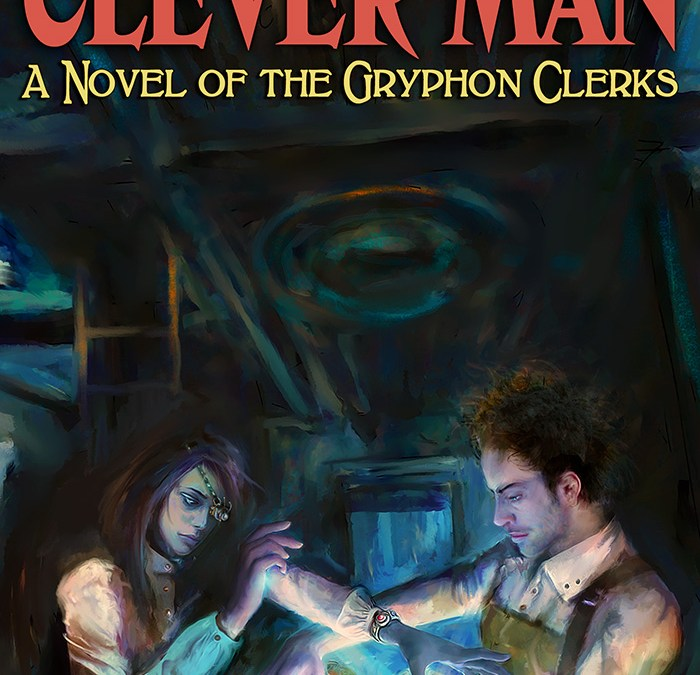 Hope and the Clever Man
