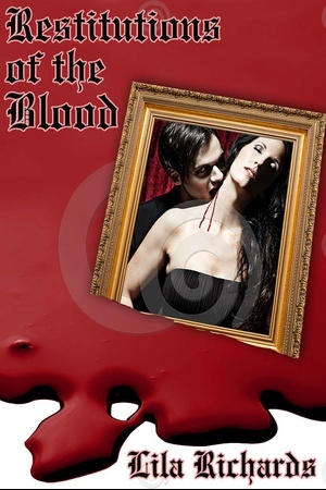 Restitutions of the Blood