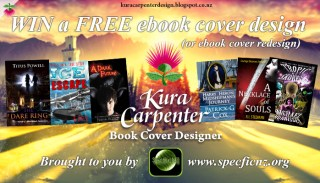 cover competition banner