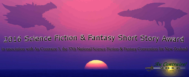 Short Fiction Contest 2016 Banner 3 (1)