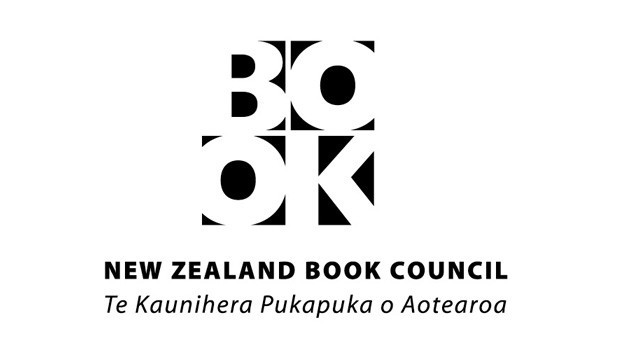 Creative NZ Book Sales Survey