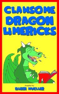 Drgaon Limericks