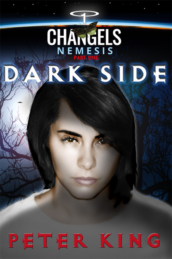 Get Changels Nemesis, part one Dark Side