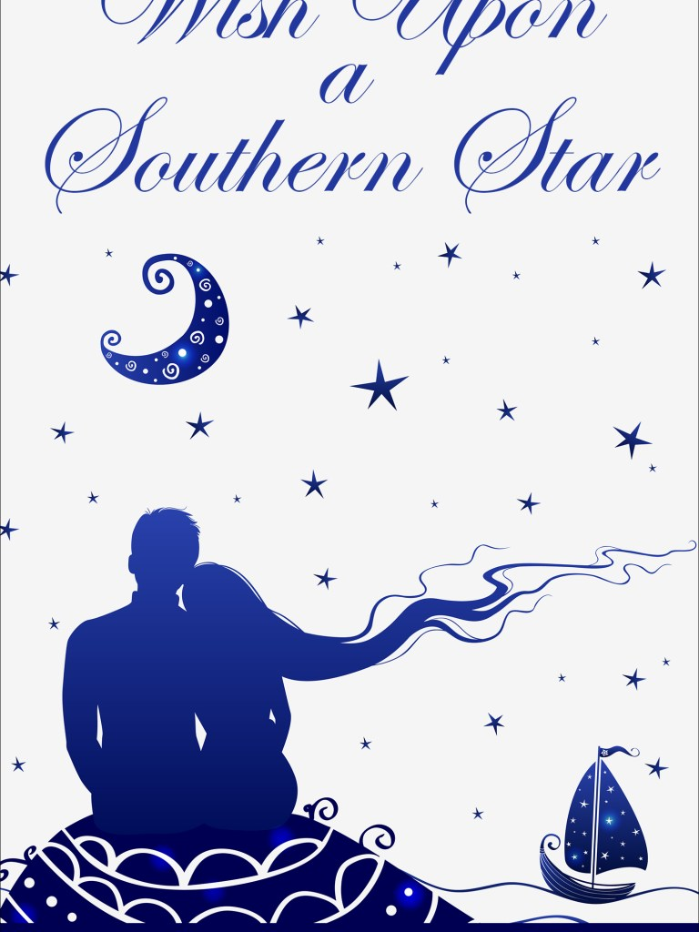 Wish Upon a Southern Star