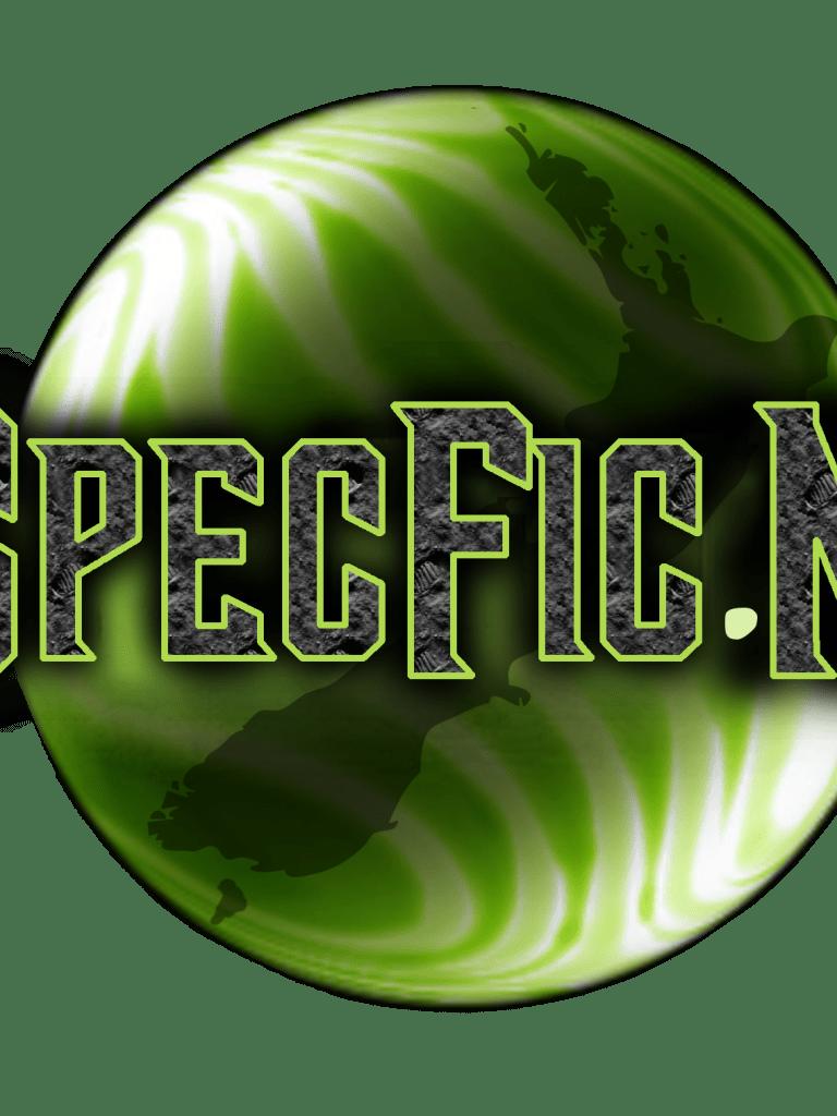 Get Involved: SpecficNZ Blog