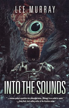 Into the Sounds