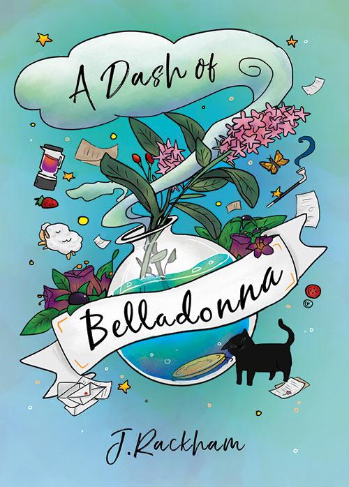A Dash of Belladonna