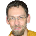 Profile picture of Mike Reeves-McMillan