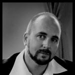 Profile picture of William Cook
