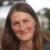 Profile picture of Serena Dawson