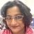 Profile picture of Shreyasi Majumdar