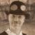 Profile picture of Gareth Ward