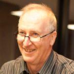 Profile picture of Mark McCabe