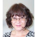 Profile picture of Liz Gatens