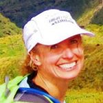 Profile picture of Lilla Csorgo