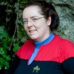 Profile picture of Grace Bridges