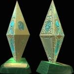 Group logo of Sir Julius Vogel Award Recommendations