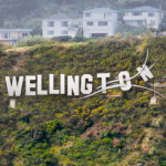 Group logo of Wellington Region