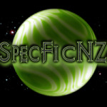 Group logo of SpecFicNZ Business
