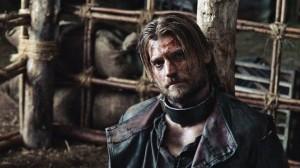 Ser-Jaime-Lannister-game-of-thrones-portable-4