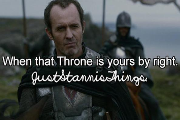 just-game-of-thrones-things-111