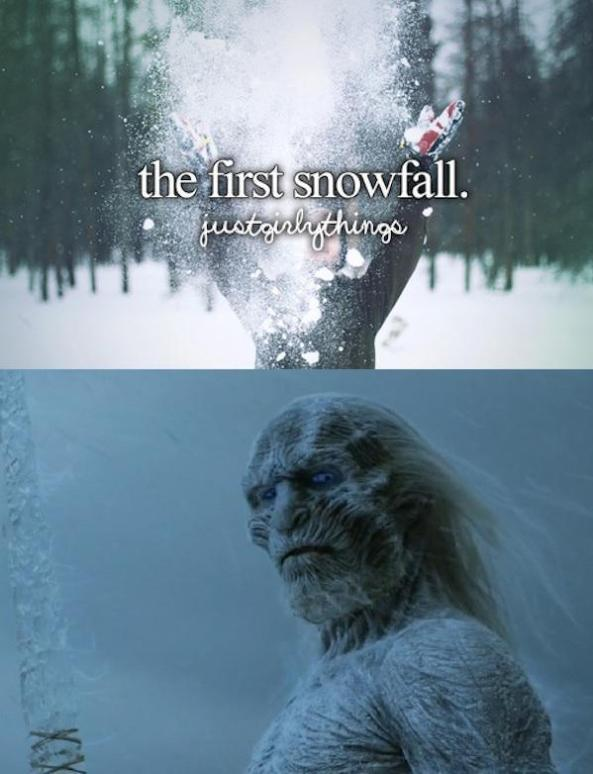 just-game-of-thrones-things-4