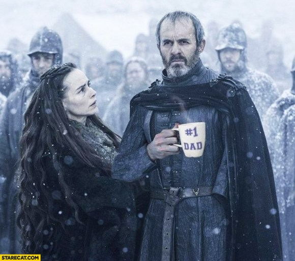 number-1-dad-best-dad-mug-stannis-baratheon-daughter-killed-game-of-thrones