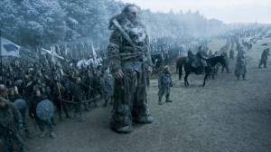 Game-of-Thrones-Battle-of-the-Bastards-Wildlings