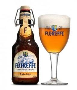 11_floreffetripleverresbmweb