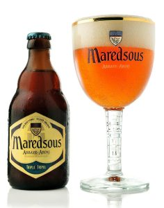 Maredsous_Tripel_abbey_beer_900