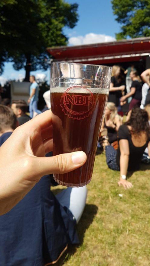 nijmeegse bierfeesten 2017