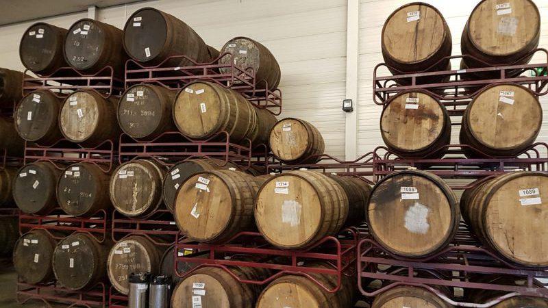 Het Bewaren Van Bier Hoe Wat Speciaalbiertjesblog